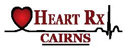 Heart Rx Cairns