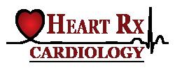 Heart Rx Cardiology
